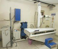 KUC Hospital Laboratory