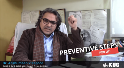 kuc_uti_prevention